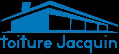 f Jacquin idf